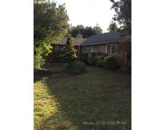 2040 23RD  ST, Florence image