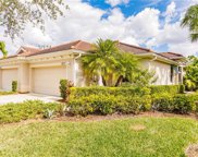 9297 Aviano DR, Fort Myers image