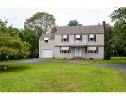 70 East Longmeadow Road, Hampden image