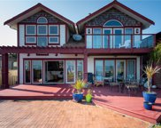 1453 Edwards Dr, Point Roberts image