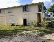 52 Cortez Ln, Other City - In The State Of Florida image