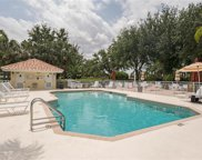 2345 Carrington Ct Unit 103, Naples image
