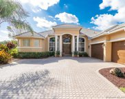 5023 Nw 57th Ter, Coral Springs image