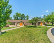 8007 Topside Trace, Perryville image