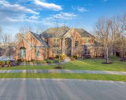 3517 Cantwell Boulevard, Fort Wayne image