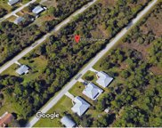 11417 2nd AVE, Punta Gorda image
