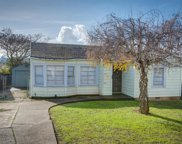 351 Woodrow Avenue, Vallejo image