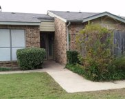 2100 Shadowood Trail, Colleyville image