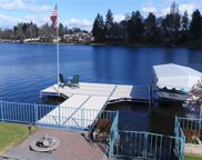 9015 Lake Steilacoom Point Rd SW, Lakewood image