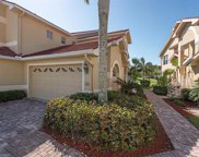 6040 Pinnacle Ln Unit 2104, Naples image