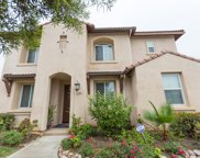 1109 Sunview Place, Oceanside image