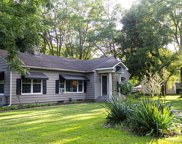 6645 COOLEY LAKE, West Bloomfield Twp image