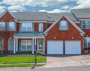 815 Hartington Ct, Franklin image