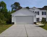 978 Willowbend Dr, Myrtle Beach image