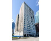 910 S Michigan Avenue Unit #1411, Chicago image