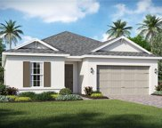 2224 Antilles Club Drive, Kissimmee image