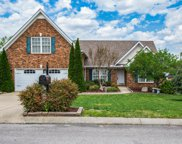 3605 Ashworth Ct, Spring Hill image