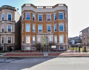 4519 South Calumet Avenue Unit 2B, Chicago image