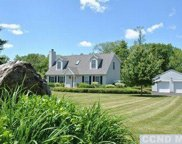1447 County Route 7a, Copake image