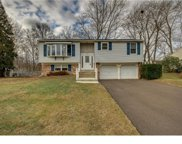 1198 Barness Drive, Warminster image