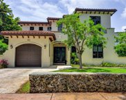 400 Madeira Ave, Coral Gables image
