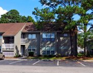 2000 Greens Blvd Unit 1-B, Myrtle Beach image