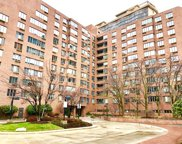 801 South Plymouth Court Unit 220, Chicago image