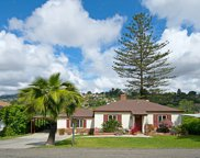 10370 Don Pico Road, Spring Valley image