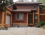 807 Rueda  Lane, Big Bear Lake image