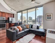 360 Nueces St Unit 1315, Austin image