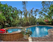 664 N 106th Ave, Naples image