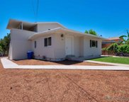 4477 Hilltop Dr, Golden Hill image