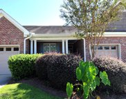 1335 Arbor Ridge Way, Leland image
