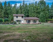 7586 Goodwin Road, Everson image