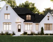 1593 Eastwood Drive, L 123, Brentwood image