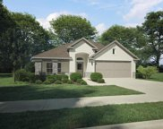 521 Tuscany Drive, Forney image