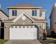 350 Bridleridge Way Sw, Calgary image