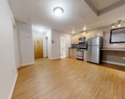 21 Aberdeen Street Unit B, Boston image