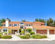 10776 Birch Bluff Ave, Scripps Ranch image