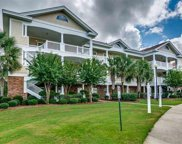 5801 Oyster Catcher Unit 122, North Myrtle Beach image