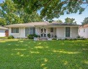 3529 Townsend Drive, Dallas image