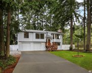 9703 165th St Ct E, Puyallup image