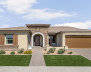 22708 S 226th Place, Queen Creek image