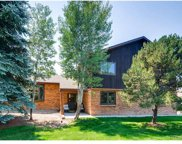 6601 North Windmont Avenue, Parker image