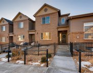 6775 South Old Hammer Court, Aurora image