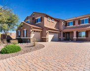 31613 N 47th Terrace, Cave Creek image