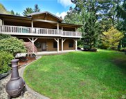 9710 Jacobsen Lane, Gig Harbor image