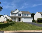 20915 Chippoaks Forest   Circle, Sterling image