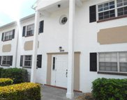 1522 Edgewater CIR, Fort Myers image