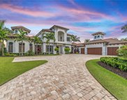 16729 Prato Way, Naples image